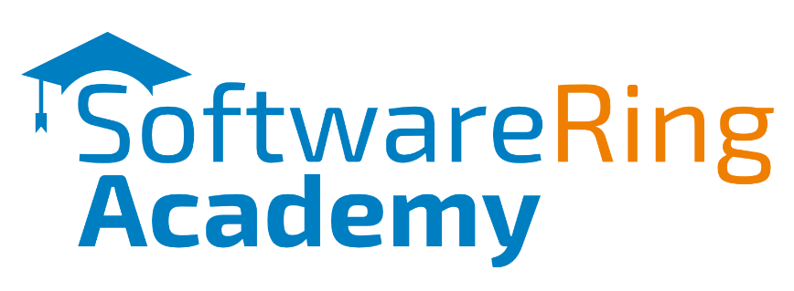Software Ring Academy